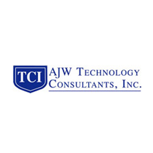 AJW provides high quality support in regulatory and quality systems for medical device and other high technology firms.