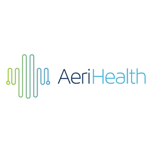 Aeri Health introduces a new way to manage COPD
