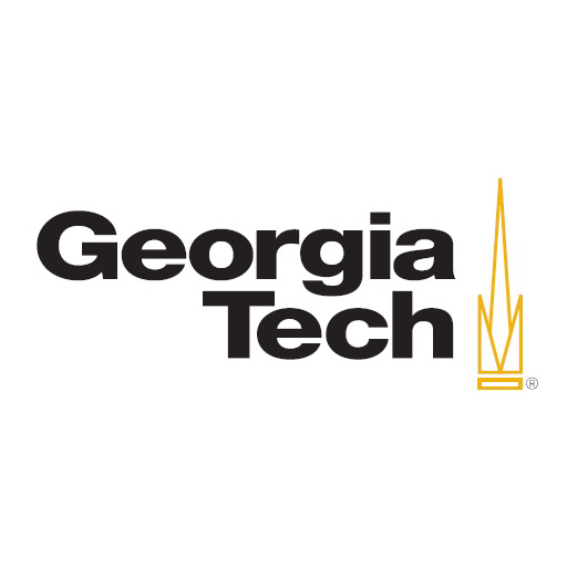 Georgia Tech is one of the oldest and most respected polytechnical universities in the United States.