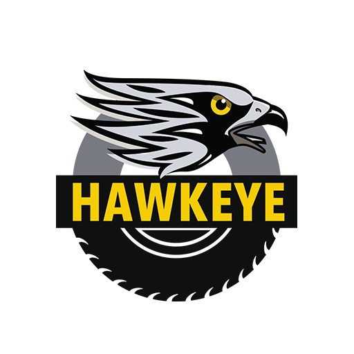 Hawk Eye - ELD Mandate Compliance, GPS Tracking, Fleet Solutions & Electronic Truck Log Book App
