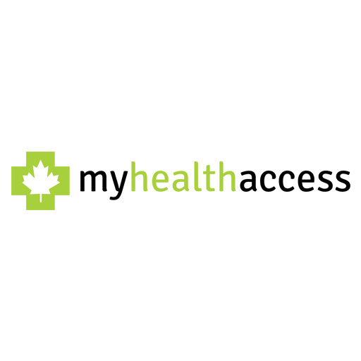 MyHealth Access Network is an Oklahoma non-profit health information exchange - HIE - that provides secure, online access to patients' community-wide