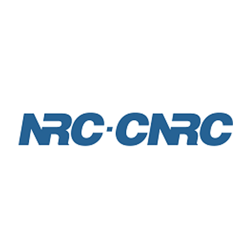 Canada's premier science and technology research organization, National Research Council Canada (NRC) is a leader in scientific and technical research, the diffusion of technology and the dissemination of scientific and technical information.