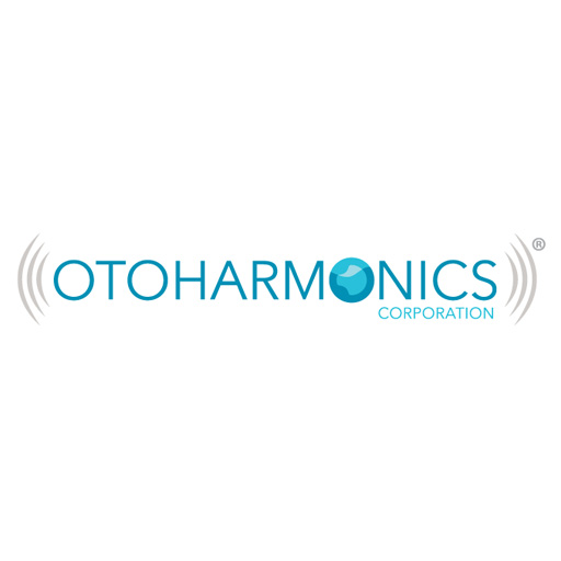 Otoharmonics - Tinnitus Relief Through Sound Stimulation