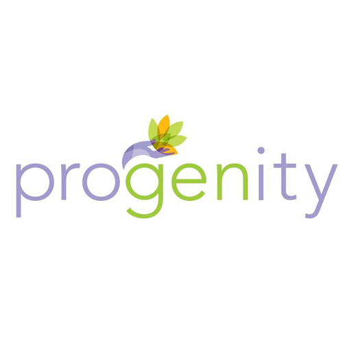 Progenity - It's not about finding out what's wrong. It's about knowing everything is all right. Learn more about your genetic and prenatal testing options.