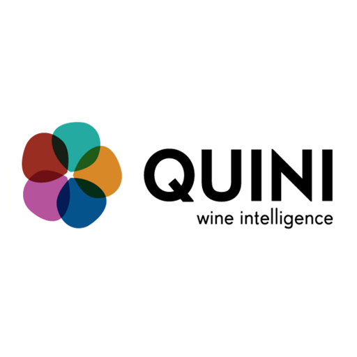 Quini - Wine intelligence to empower innovation and success in the restaurant and wine business.