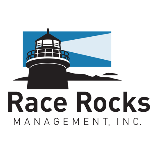 Race Rocks Management offers experienced, executive level, strategic management, technology and product expertise, providing on-demand resources for emerging and growth oriented companies.